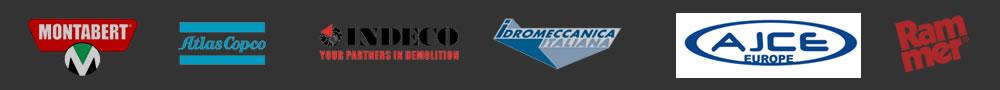 Rockbreakers Brands